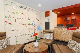 TownePlace Suites Denver Southeast Denver (CO)