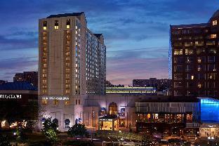 The Ritz-Carlton, Pentagon City Arlington (VA)