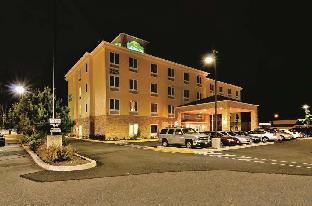 La Quinta Inn & Suites by Wyndham Auburn Auburn (WA)