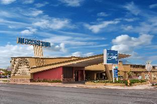 鳳凰城市中心旅遊旅館