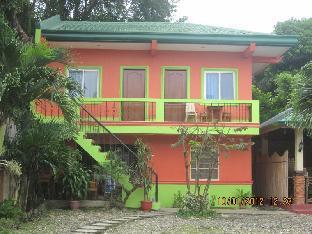 picture 5 of La Solana Suites & Resort