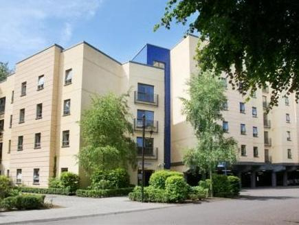 Victoria Lodge   Campus Accommodation