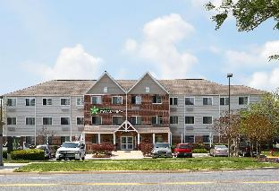 Фото отеля Extended Stay America - Annapolis - Admiral Cochrane Drive