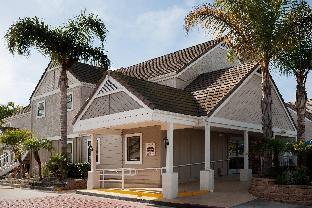 Residence Inn Los Angeles Torrance/Redondo Beach Los Angeles (CA) United States