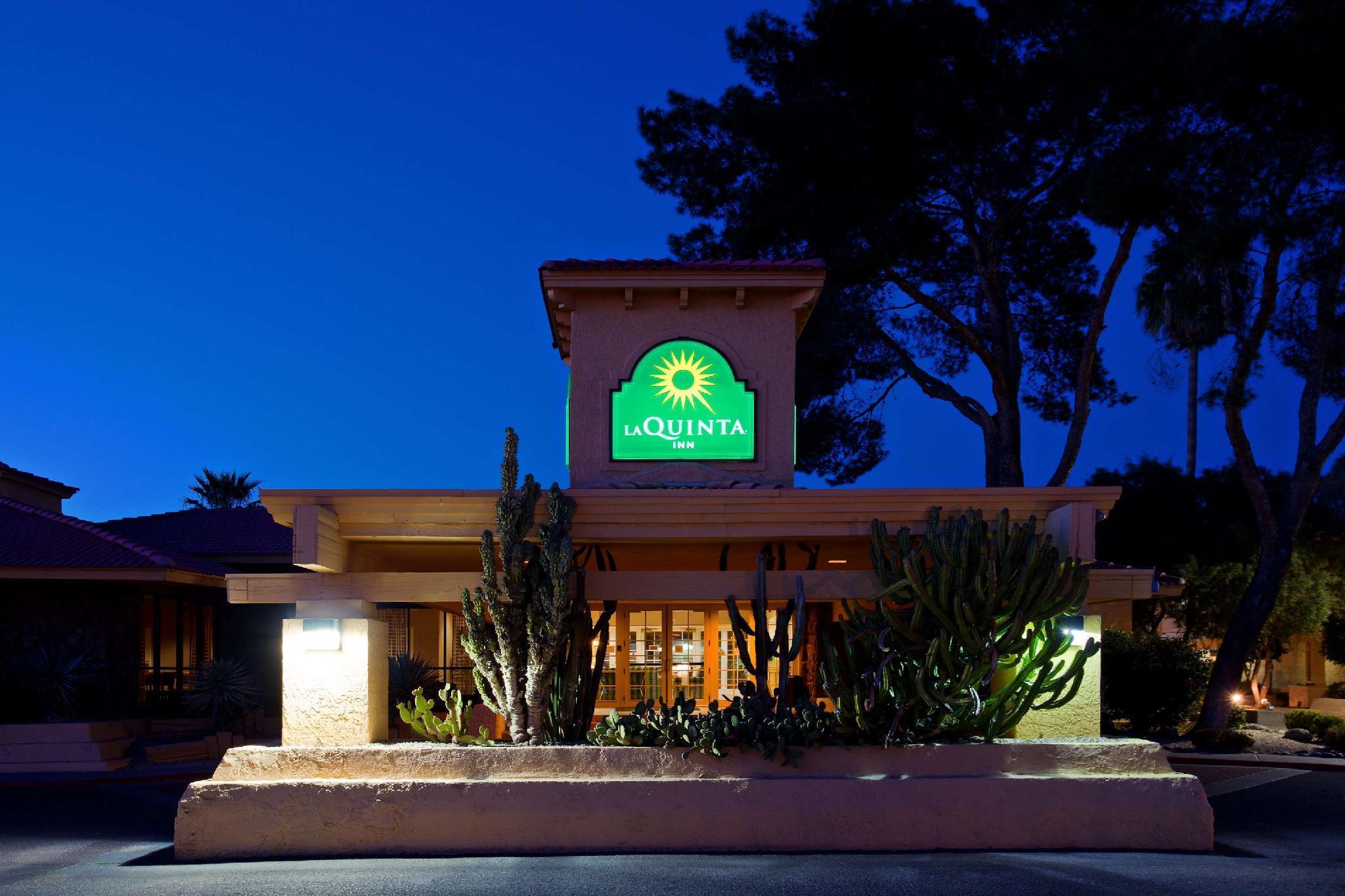 La Quinta Inn By Wyndham Phoenix North