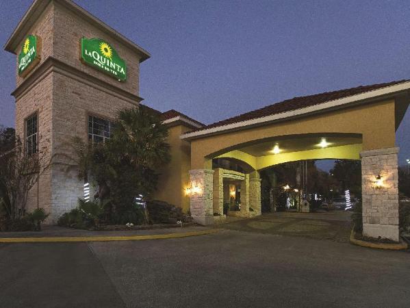 La Quinta Inn & Suites Houston Kingwood Medical Houston
