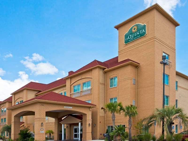 La Quinta Inn And Suites By Wyndham Hinesville   Fort Stewart