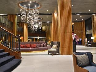 ルア ラサダ ホテル アンド コンベンション センター Rua Rasada Hotel - The Ideal Venue for Meetings & Events