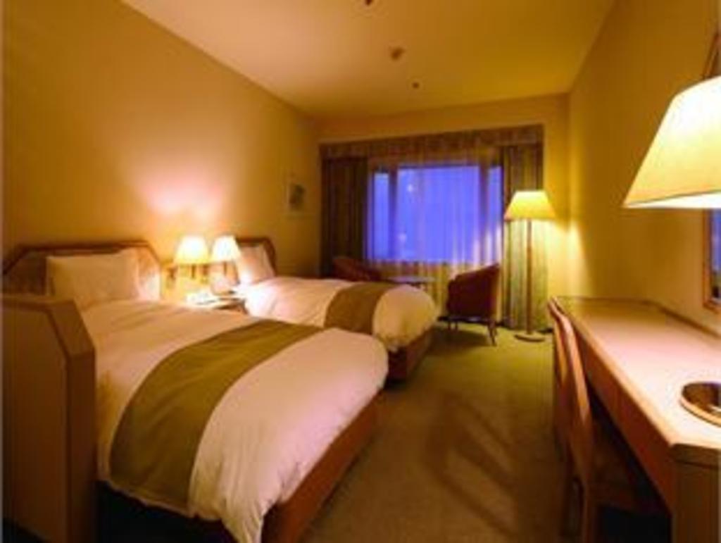 Akiu Onsen Hotel Hananoyu Akiu Resort Hotel Crescent Hotels Book Now
