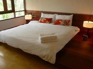バーン ティエ ワン ホテル Baan Tye Wang Hotel