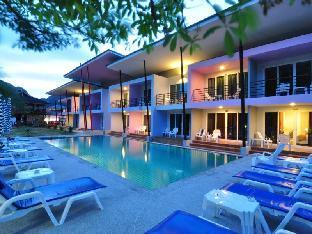 Phi Phi Anita Resort พีพี อนิตา รีสอร์ท