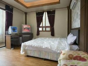 Goodstay Hotel King