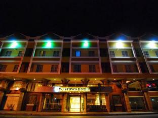 picture 4 of MO2 Westown Hotel San Juan