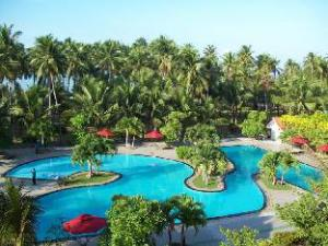 Muine de Century Beach Resort and Spa