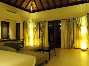 Dabirahe at Lembeh Hill Resort