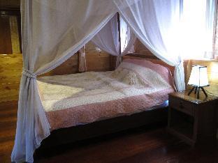 %name โรงแรมบ้านสุนทรี เชียงราย