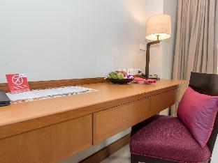 セントラ アシュリー ホテル パトン Centra Ashlee Hotel Patong