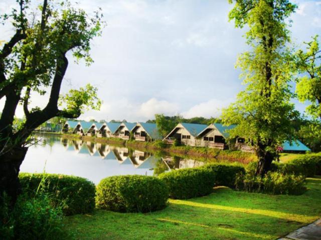 ธนิตา ลากูน รีสอร์ท – TaNiTa Lagoon Resort