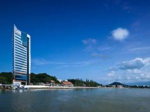 Felda Residence Kuala Terengganu