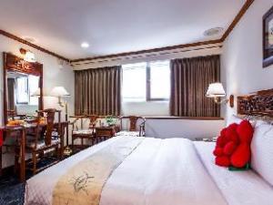 한썸 비즈니스 호텔  (Han She Business Hotel)