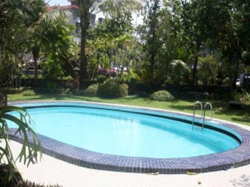 Mandara Cottages & Bungalows 5