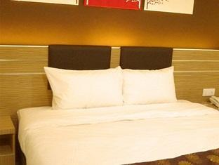 GM Holiday Hotel 3