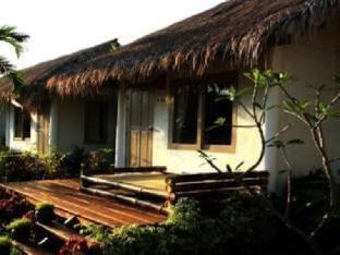 Akanak Resort เอกเขนก รีสอร์ท