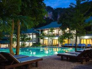 Dream Valley Resort