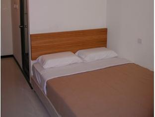 OYO 727 ホテル ラフレシア