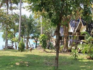 Vanalee Resort วนาลี รีสอร์ท