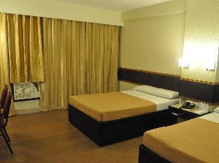 picture 2 of Iloilo Midtown Hotel