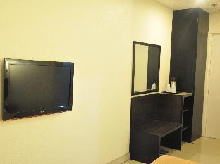 picture 4 of Iloilo Midtown Hotel