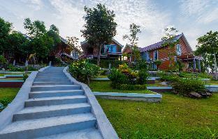 360 Resort