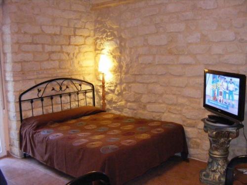 Guesthouse Alicante  PENSION CON ENCANTO