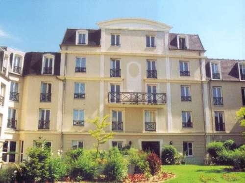 Hotel Baudouin
