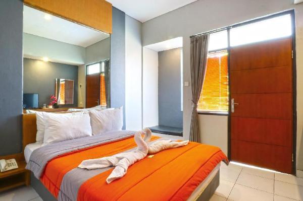 Sayang Residence II Bali