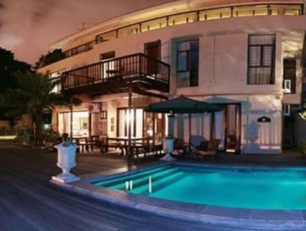 Lembali Lodge Durban