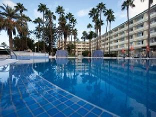 Фото отеля Playa del Sol Hotel - Adults Only