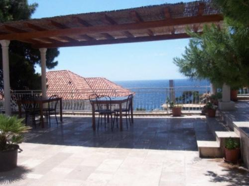 Dubrovnik Apartments Kovacec