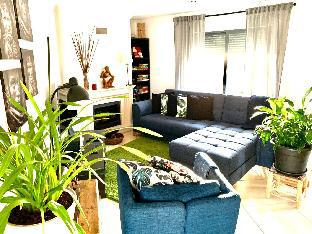 Duplex With a View Apartament