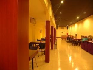 CitraRaya Hotel 3