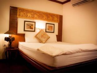 Mekong Guesthouse - Nongkhai