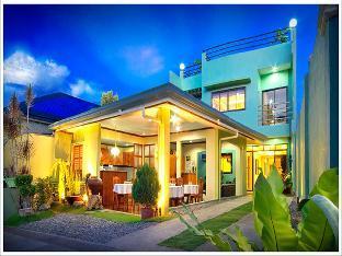picture 1 of Bohol Casa Nino Beach Resort
