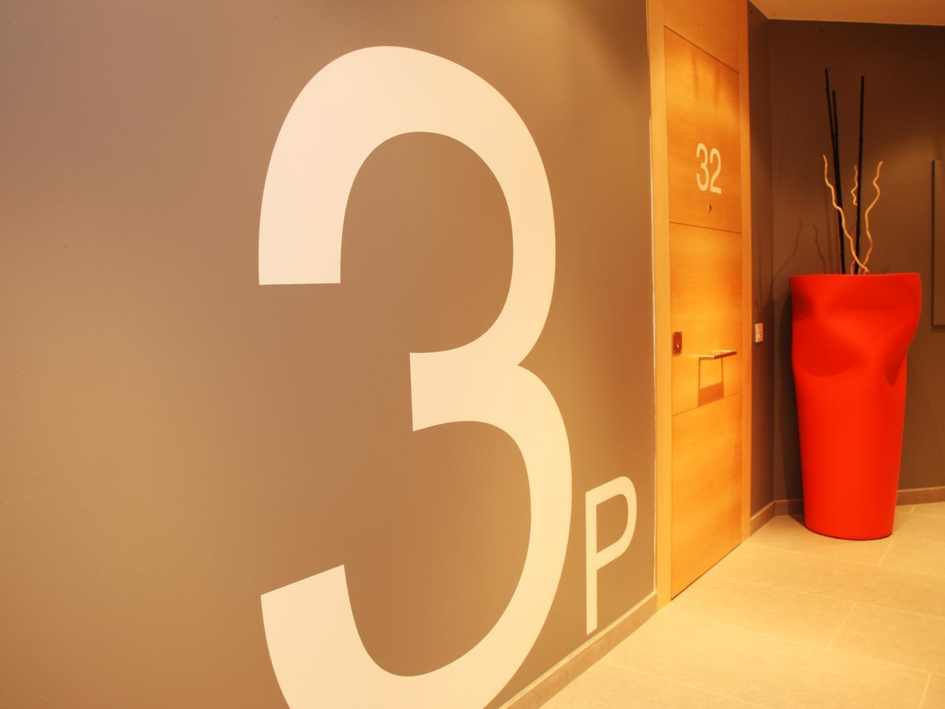 MH Apartments Suites 5