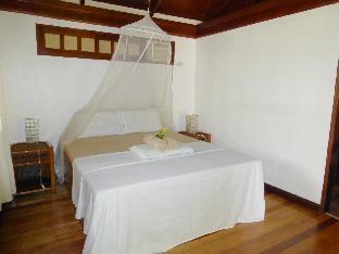 picture 2 of Talima Beach Villas & Dive Resort