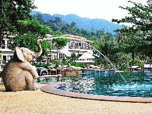 サイアム ビーチ リゾート Siam Beach Resort