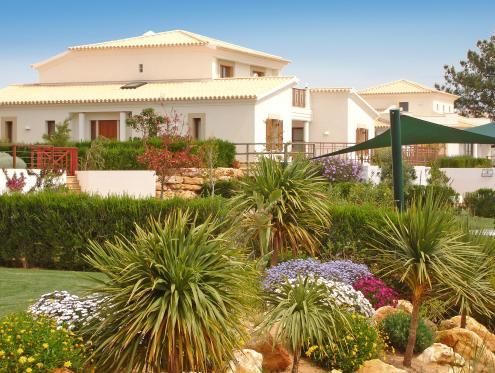 AlmaVerde Village And Spa Resort