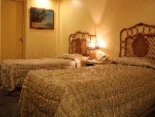 picture 2 of Hotel Cesario