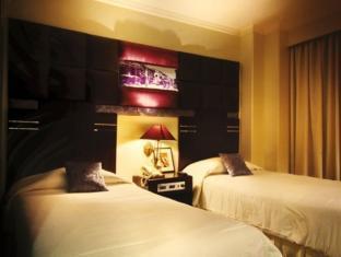 picture 2 of The Bellavista Hotel