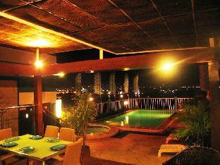 picture 3 of The Bellavista Hotel